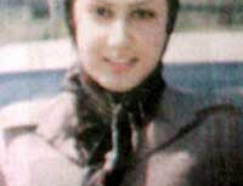 Iran. Les mineurs délinquants ne doivent plus être exécutés !