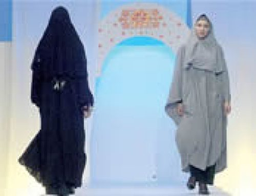 Iran : des spectatrices en tenue légère déclenchent l'ire des conservateurs