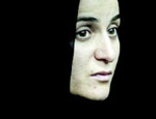 La cour suprême donne son accord pour l'exécution d'une femme