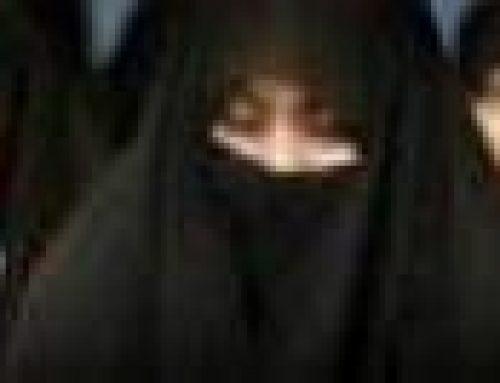 Un Iranien fait interdire à sa femme de travailler
