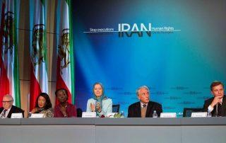conf paris iran 10oct2015