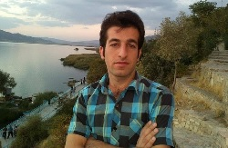 kurde Lenj Abadi