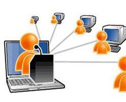 conferece en ligne