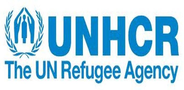 UNHCH sf 700