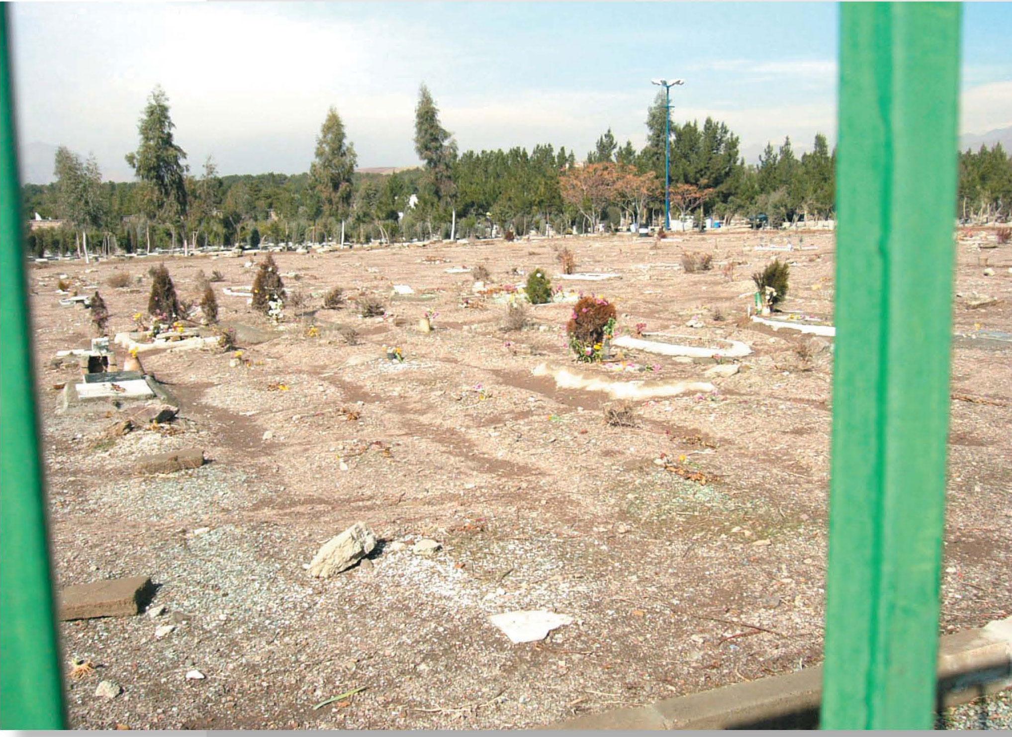 mass grave 1988 1 1