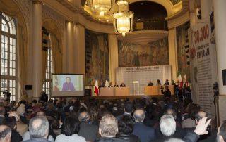 conférence paris 28.11