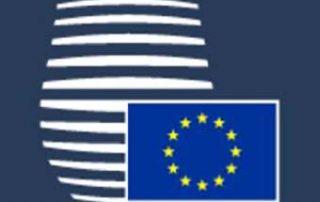 USA Europe Iran