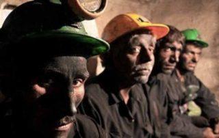 travailleurs iran