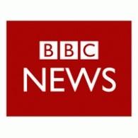 BBC News iran