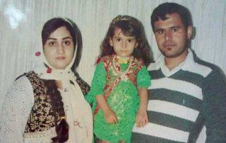 Nishtman Hossein Panahi Iran