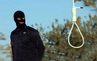 exécution femmes kurdes iran