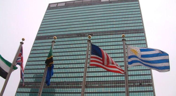 ONU droits humains iran