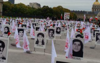 exposition invalides paris massacre1988 1