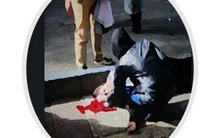 30ème femme tuée manifestations iran