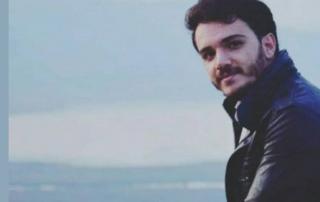 manifestant iranien Ershad Rahmanian tué iran