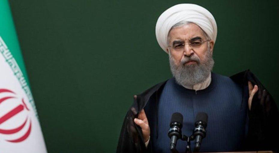 responsables crash iran