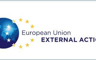 european union external action iran