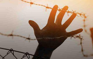 femmes prisonnières politiques iran