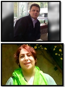 prisonniers politques iran