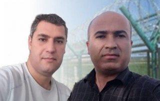 Les-convertis-chretiens-Shirku-Siavoshi-et-Mehdi-Ibrahimzadeh-iran