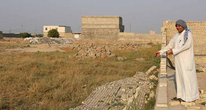 La-fondation-Mostazafan-reclame-le-village-Abolfazl-iran.jpg