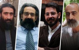 derviches-gonabadi-envoyes-en-exil-interne-iran