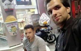 jeunes-iraniens-abattus-iran