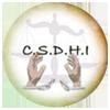 CSDHI Logo