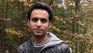 Behnam-Mousivand-iran