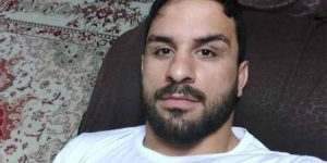 Champion-Navid-Afkari-iran