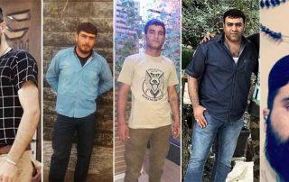 Abbas-Mohammadi-Hadi-Kiani-Majid-Nazari-Mehdi-Salehi-and-Mohammad-Bastami