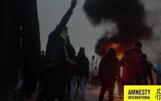 Humanite-pietinee-selon-amnesty-international-iran