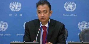 Javaid-Rehman-Rapporteur-special-sur-la-situation-des-droits-humains-en-Iran