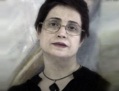 La famille de Mme Sotoudeh reste dans l'ignorance sur son état de santé