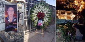 Navid-Afkaris-memorial-iran