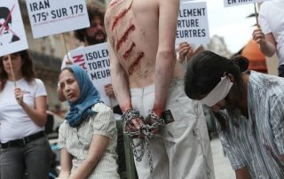 chambre-torture-iran