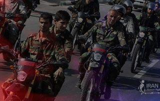 escadrons-patrouilles-iran