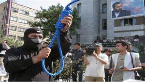 execution-navid-afkari-iran.