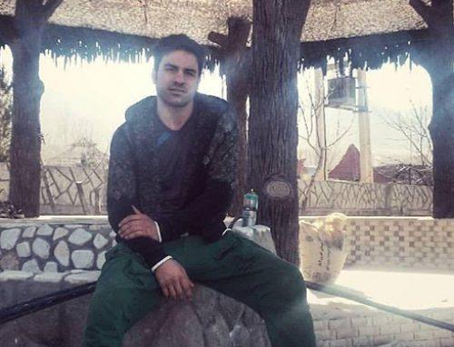 L'exécution de Navid Afkari aura des répercussions sur le régime iranien