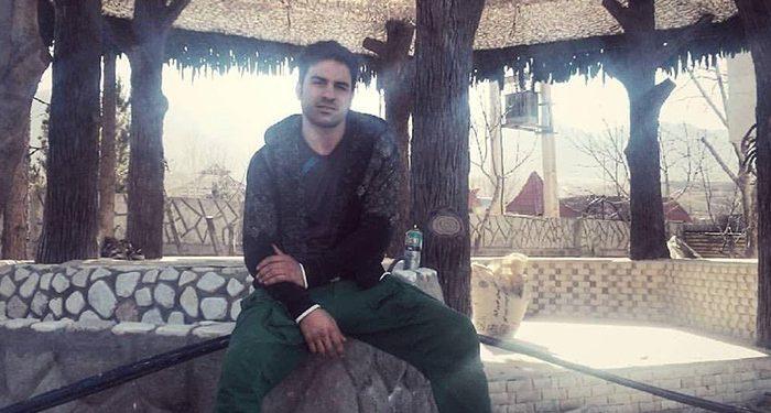 execution-navid-repercussions-iran