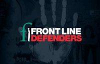 frontline-defenders-iran