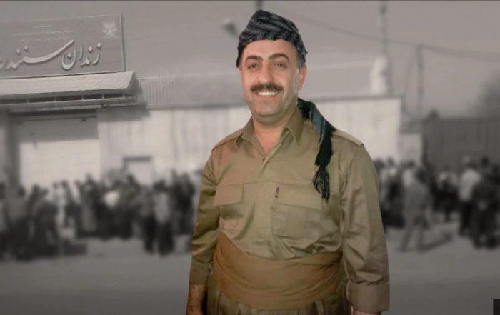 kurde-iran