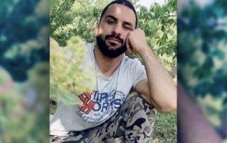 navid-afkari-iran