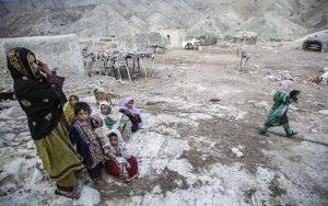 pauvrete-sistan-baloutchistan-iran