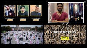prisonniers-politiques-menaces-execution-iran.