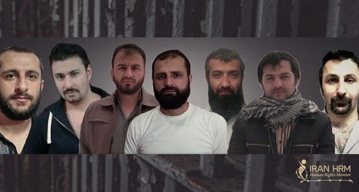 prisonniers-sunnites-iran