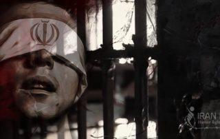 rapport-droits-humains-iran-aout-2020