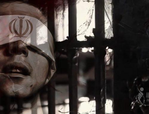 Iran Human Rights Monitor : Les droits humains en Iran en août 2020