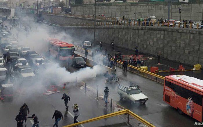 répression-lors-des-manifestations-en-