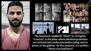 sous-sol-torture-iran